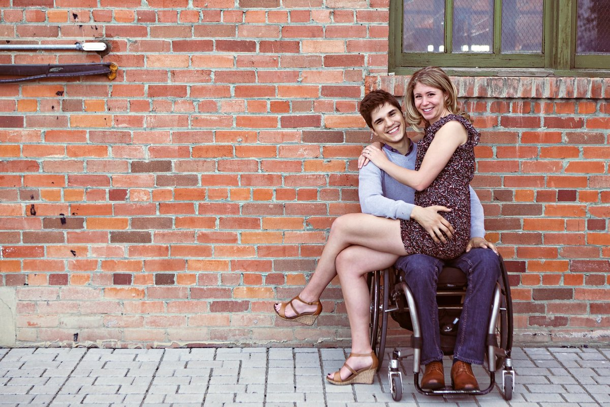 calgaryweddingphotographyinfiniteimages 765