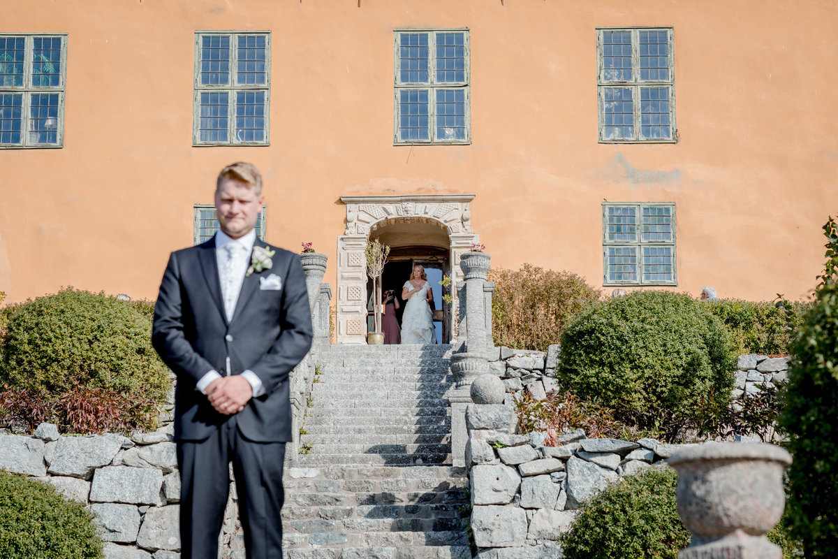 International wedding photographer in Stockholm and Gotland