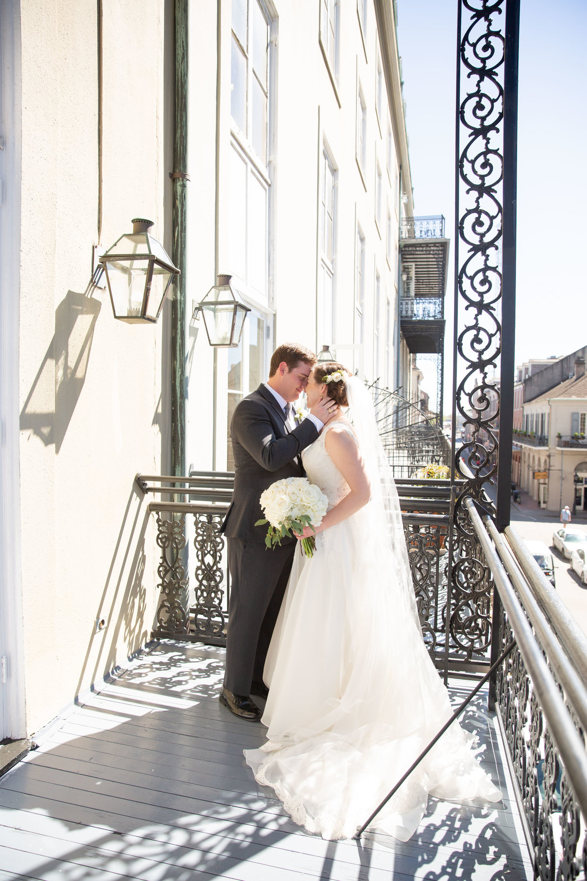 KayceStorkPhotography&Films_New-Orleans_Wedding_Photographers22