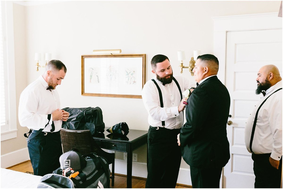 galveston wedding photography - the tremont house wedding - destination wedding photographer - houstonw edding photographer_0087
