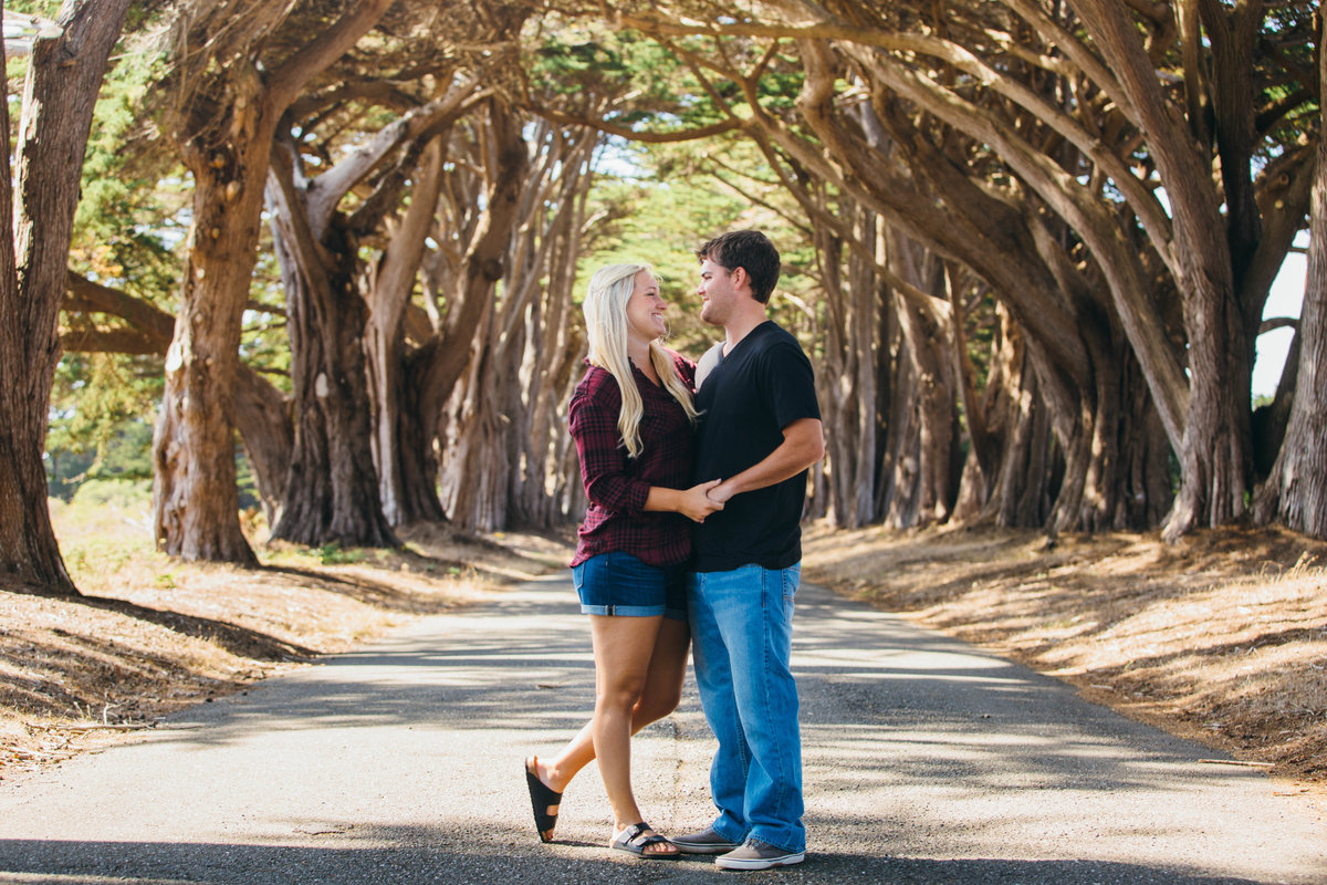 Leah.Cody.Engagement.Photos-5.Stars-5031