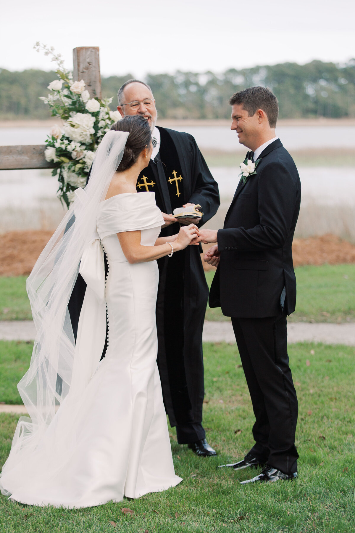 Powell_Oldfield_River_Club_Bluffton_South_Carolina_Beaufort_Savannah_Wedding_Jacksonville_Florida_Devon_Donnahoo_Photography_0627