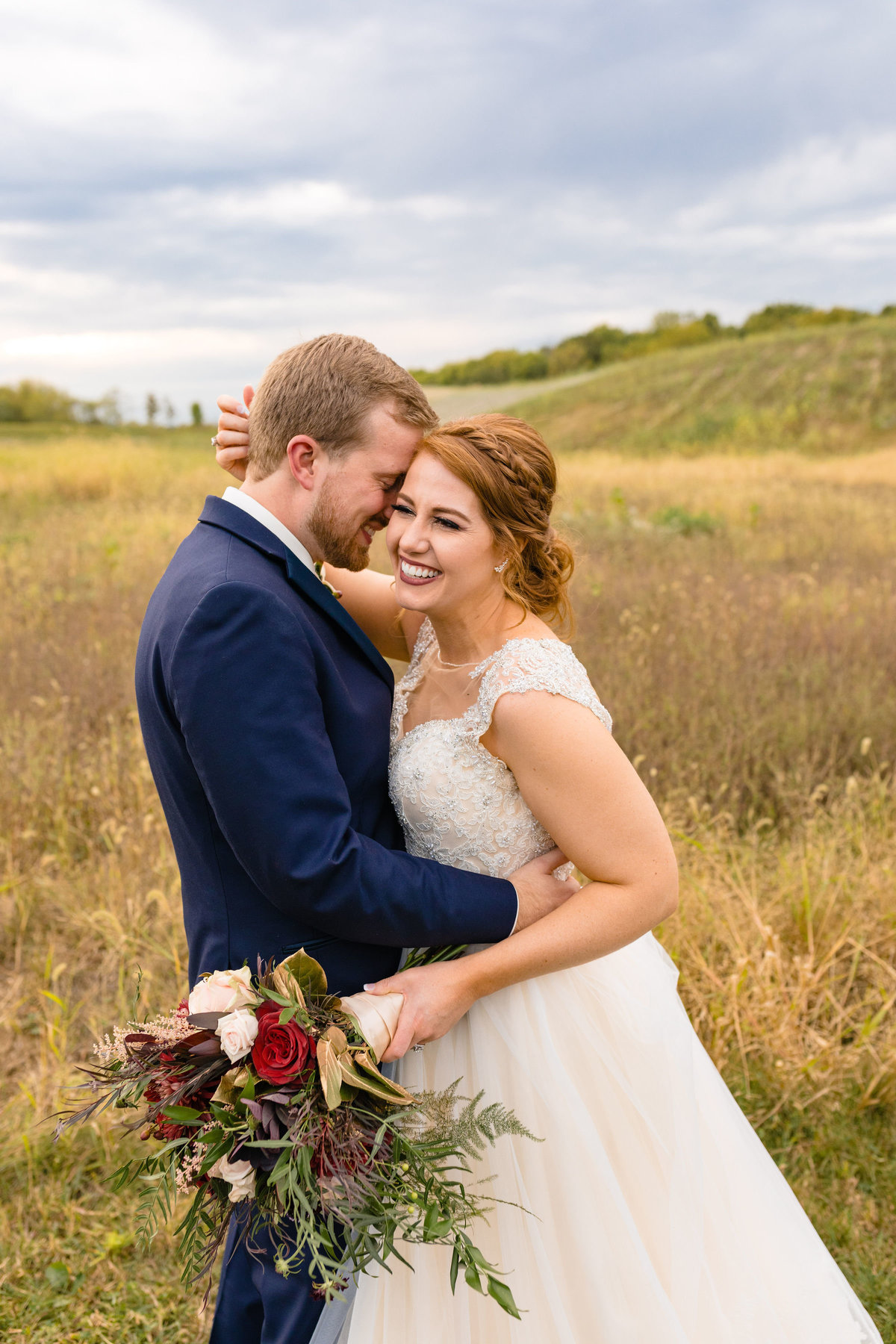 2019-10-05-Dauterman-Schlaeger-Wedding2093-661
