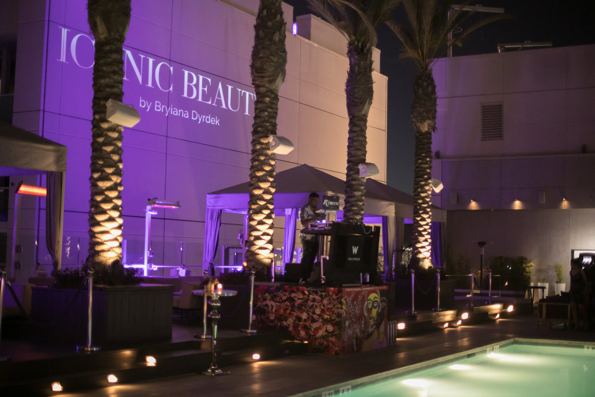 Savvy Events Los Angeles Event Planner Iconic Beautyuntitled-2005