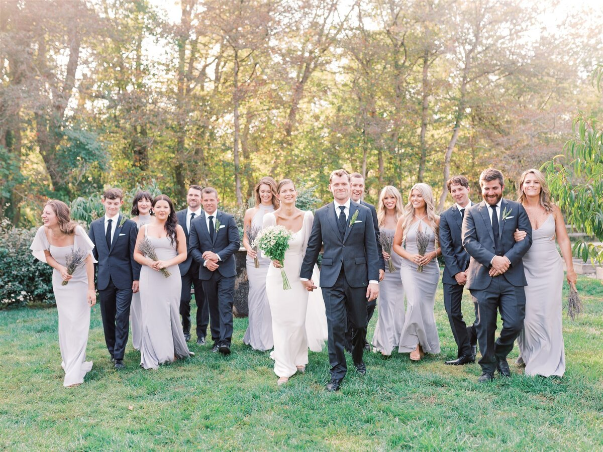 SamanthaCodyWeddingFinal_LFP0664