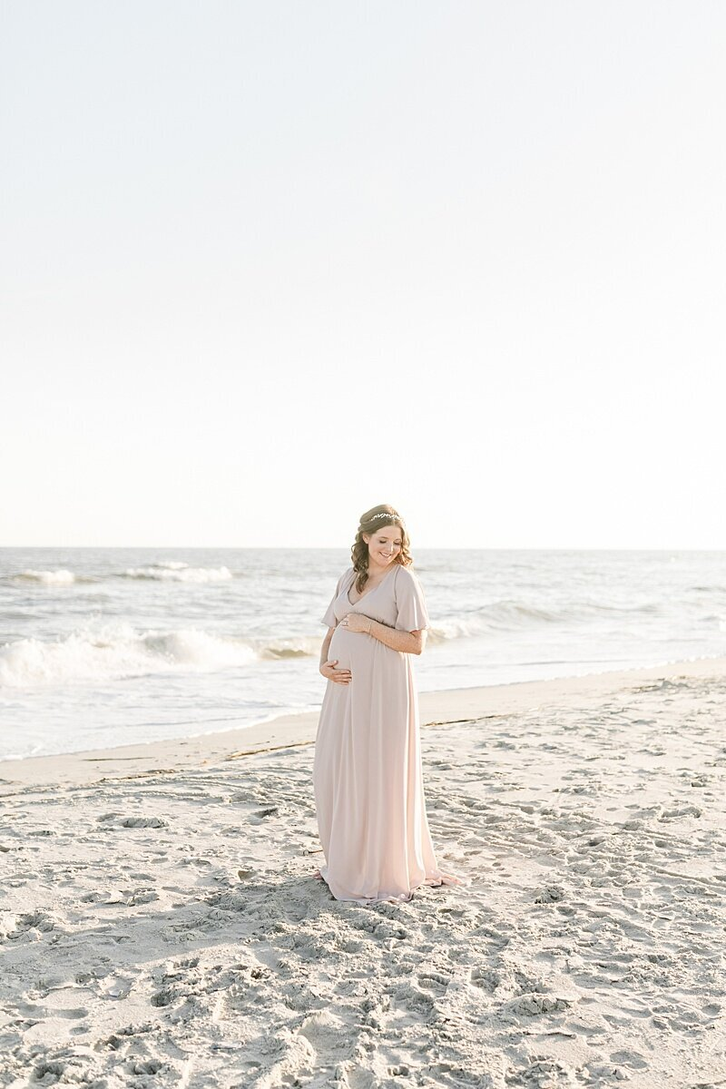 Maternity-Photographer-Charleston-Isle-of-Palms_0021