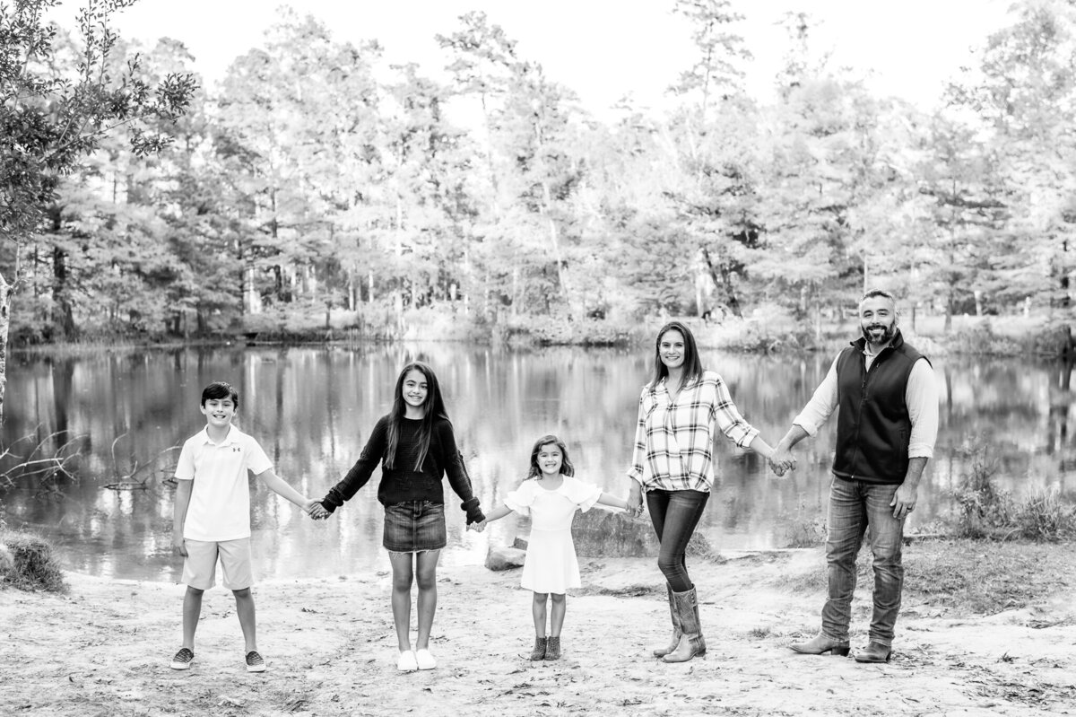 Family_photography_the_woodlands_texas1-19