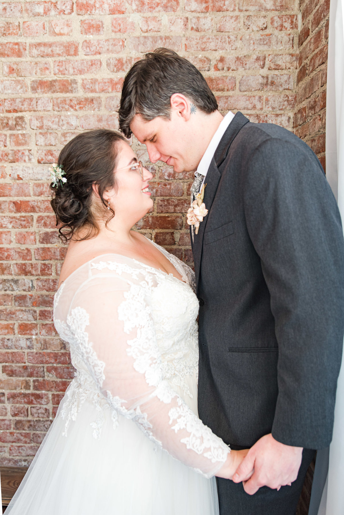 Neidhammer Wedding Photographer Indianapolis Wedding Photographer-5