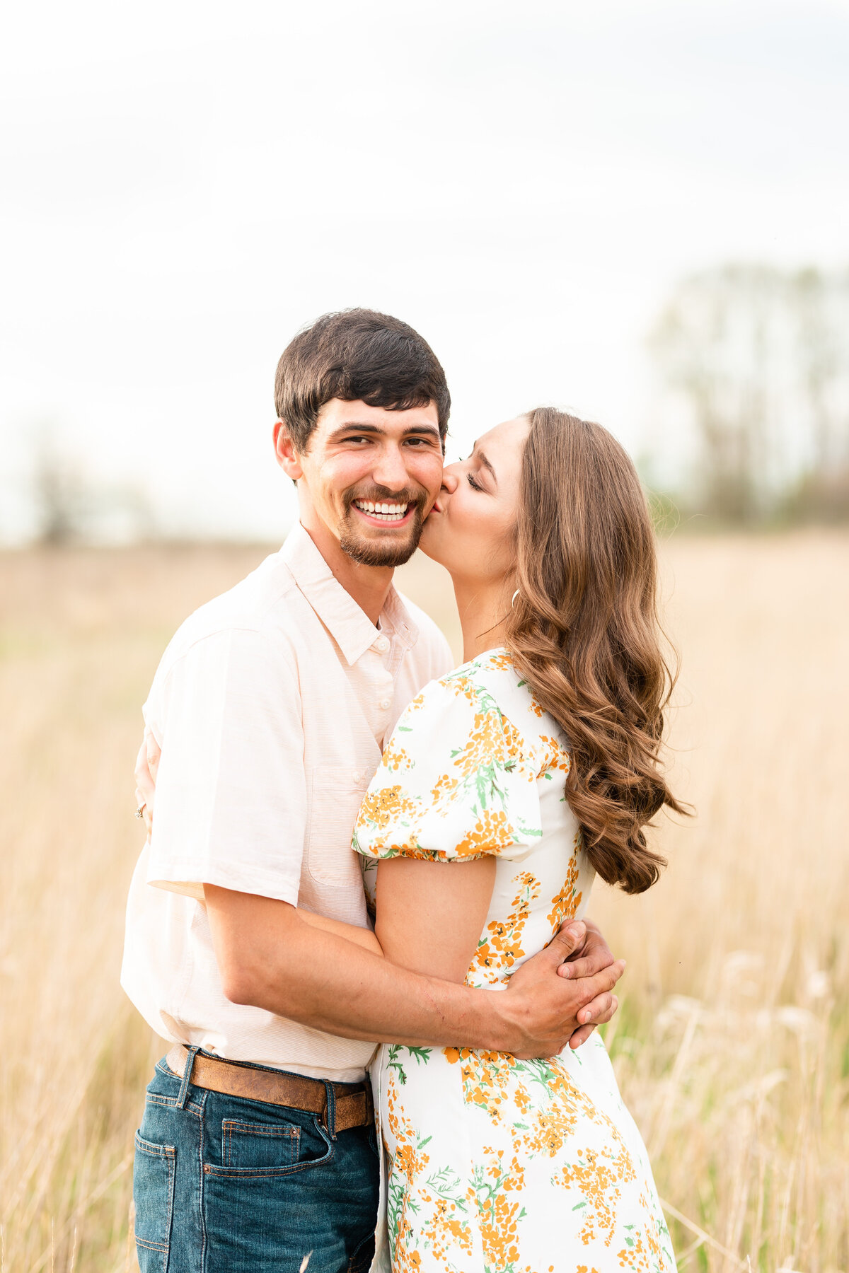 Bourbonnais-Illinois-Engagement-Photographer37