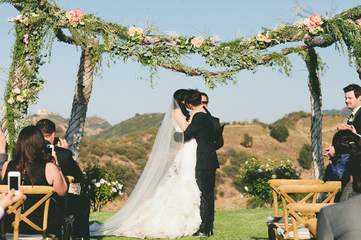 malibu-california-wedding-photographer-329