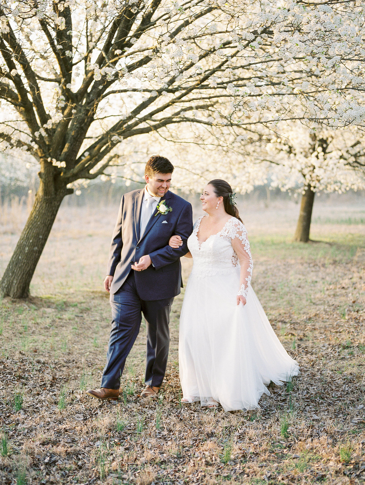 Megan_Harris_Photography_Fine_Art_Chestertown_Maryland_Wedding_Blog (22 of 61)