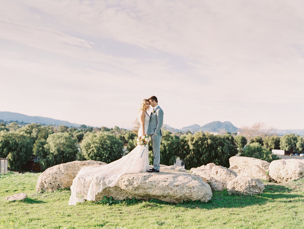 Pepper-Tree-Ranch-Wedding-Inspiration-San-Luis-Obispo-Ashley-Rae-Studio-250