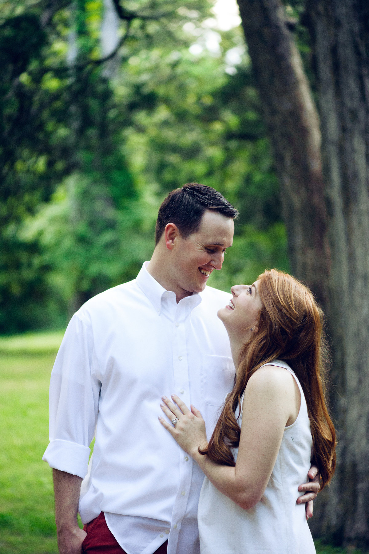 Shaw_Engagement-0035