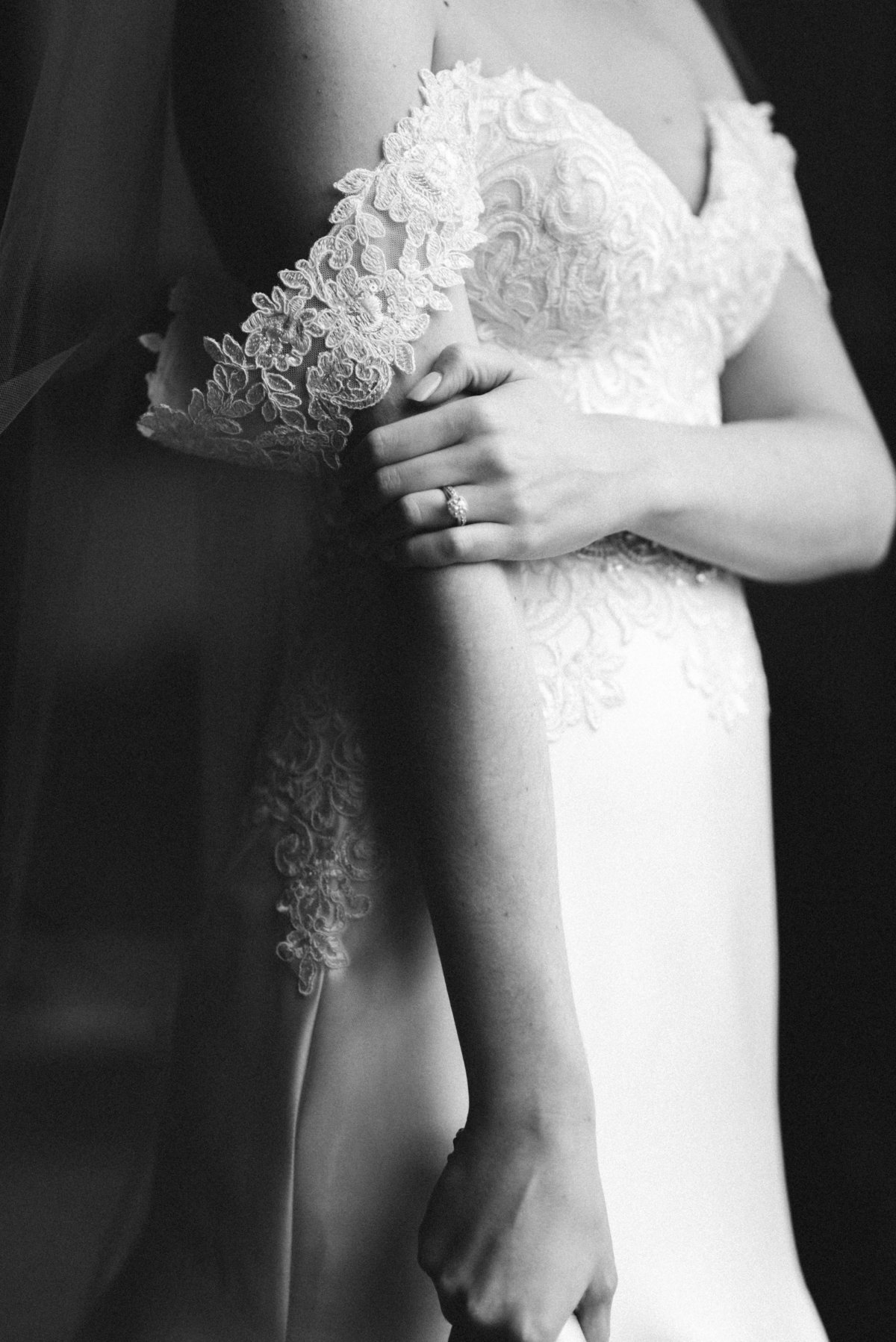 mrandmrsarcher-wedding-meganbridals-281