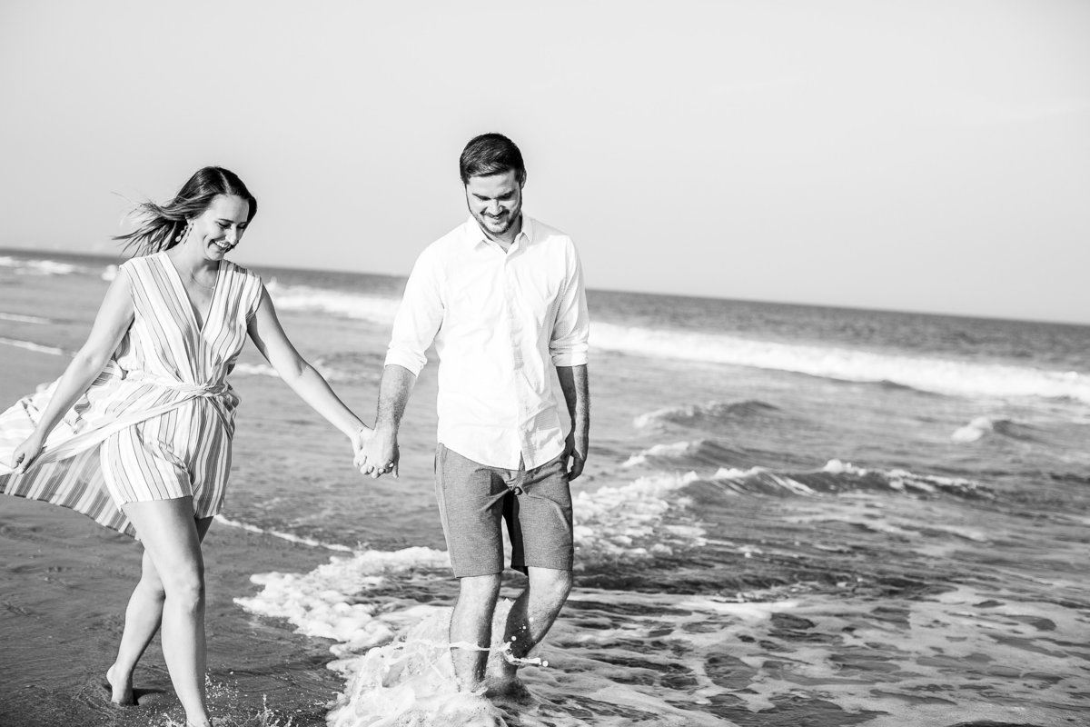 the-flanders-ocean-city-nj-engagement-photos-philadelphia-photographer-29