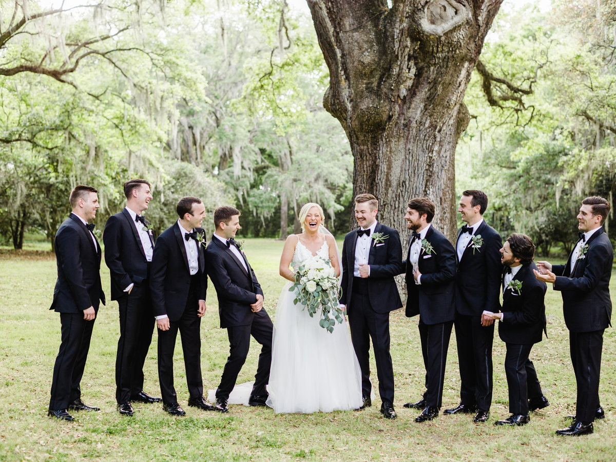 charleston-wedding-photographer-legare-waring-house-philip-casey-photography--52