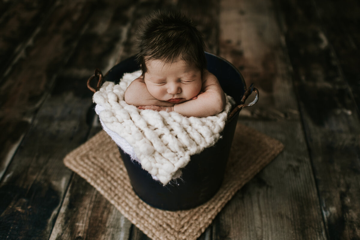 newborn_photography_63090_1