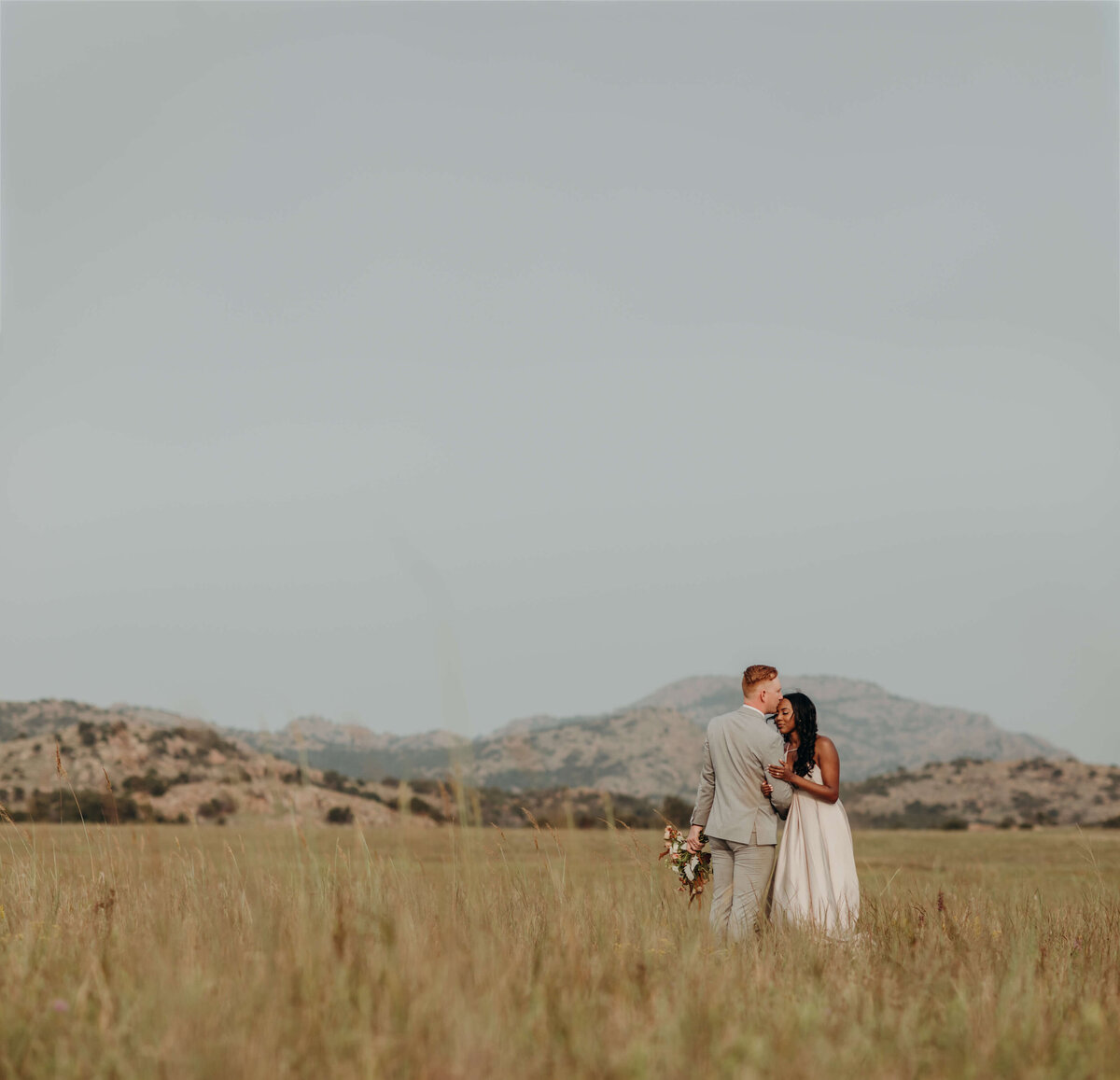 Denver Elopement Photographer-10