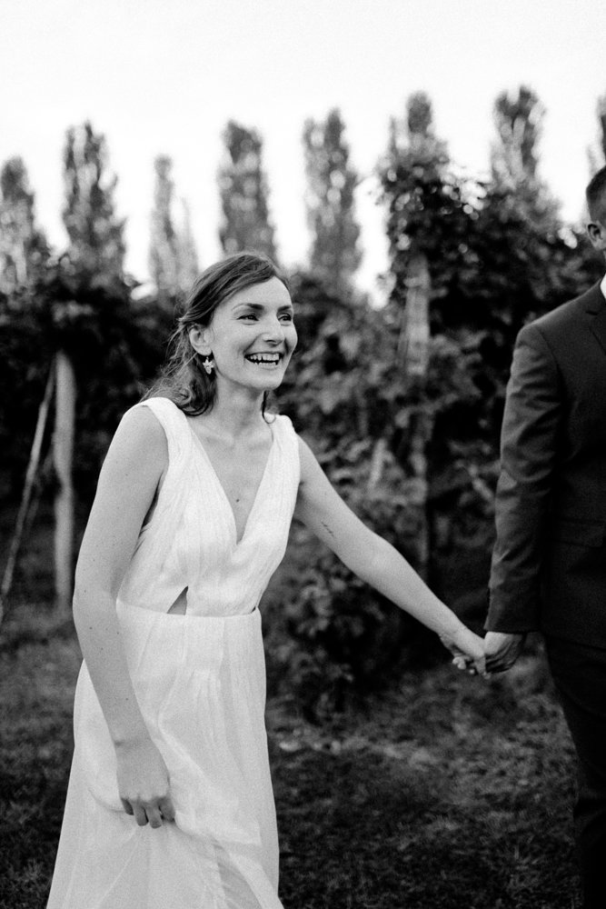 Intimate_Wedding_Photographer_Italy_Flora_and_Grace (58 von 71)