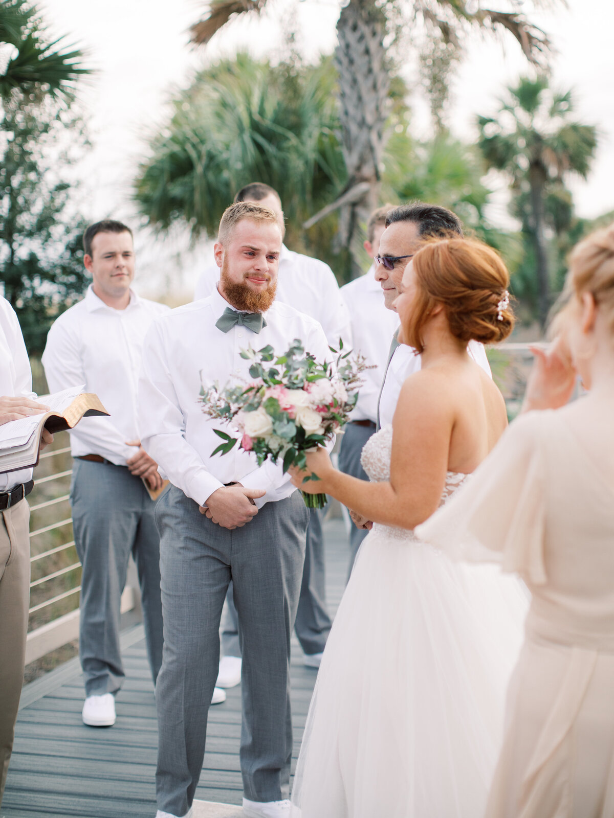 Charleston Wedding Photographer | Beaufort Wedding Photographer | Savannah Wedding Photographer | Santa Barbara Wedding Photographer | San Luis Obispo Wedding Photographer-15