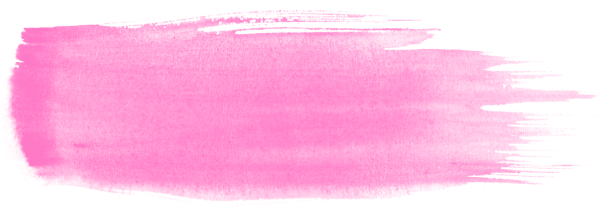 WatercolorSplashesPink_0002_Layer-31