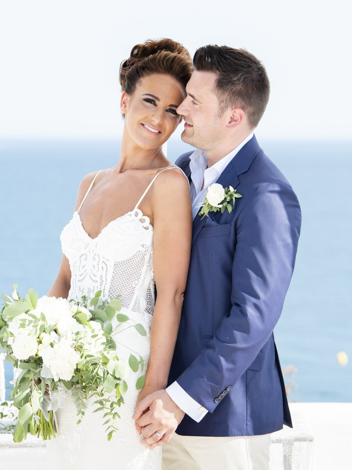 Blush-Photography-Algarve-Katie-Stephen-28
