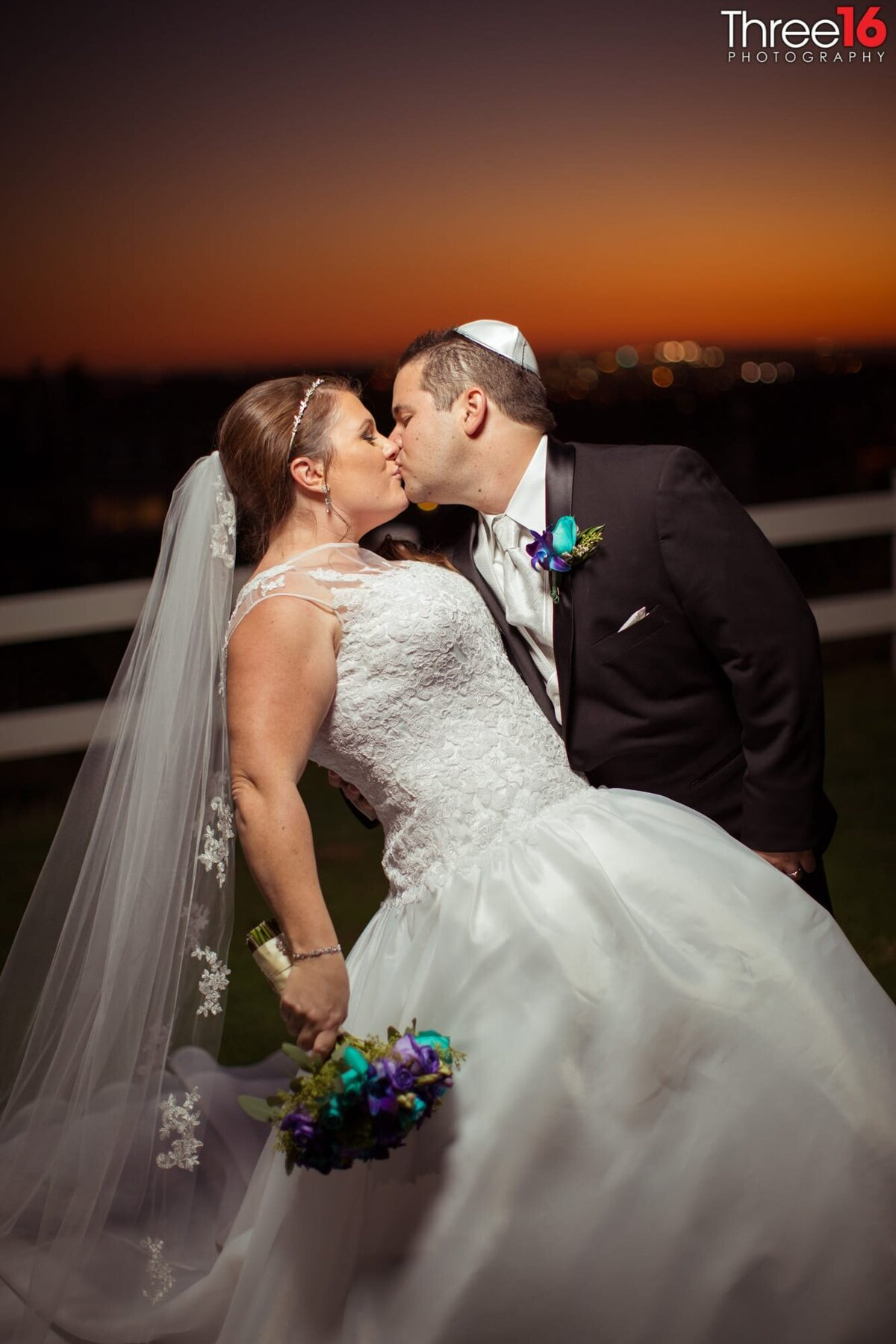 Jewish Wedding Traditions Orange County Professional Photography-3_1