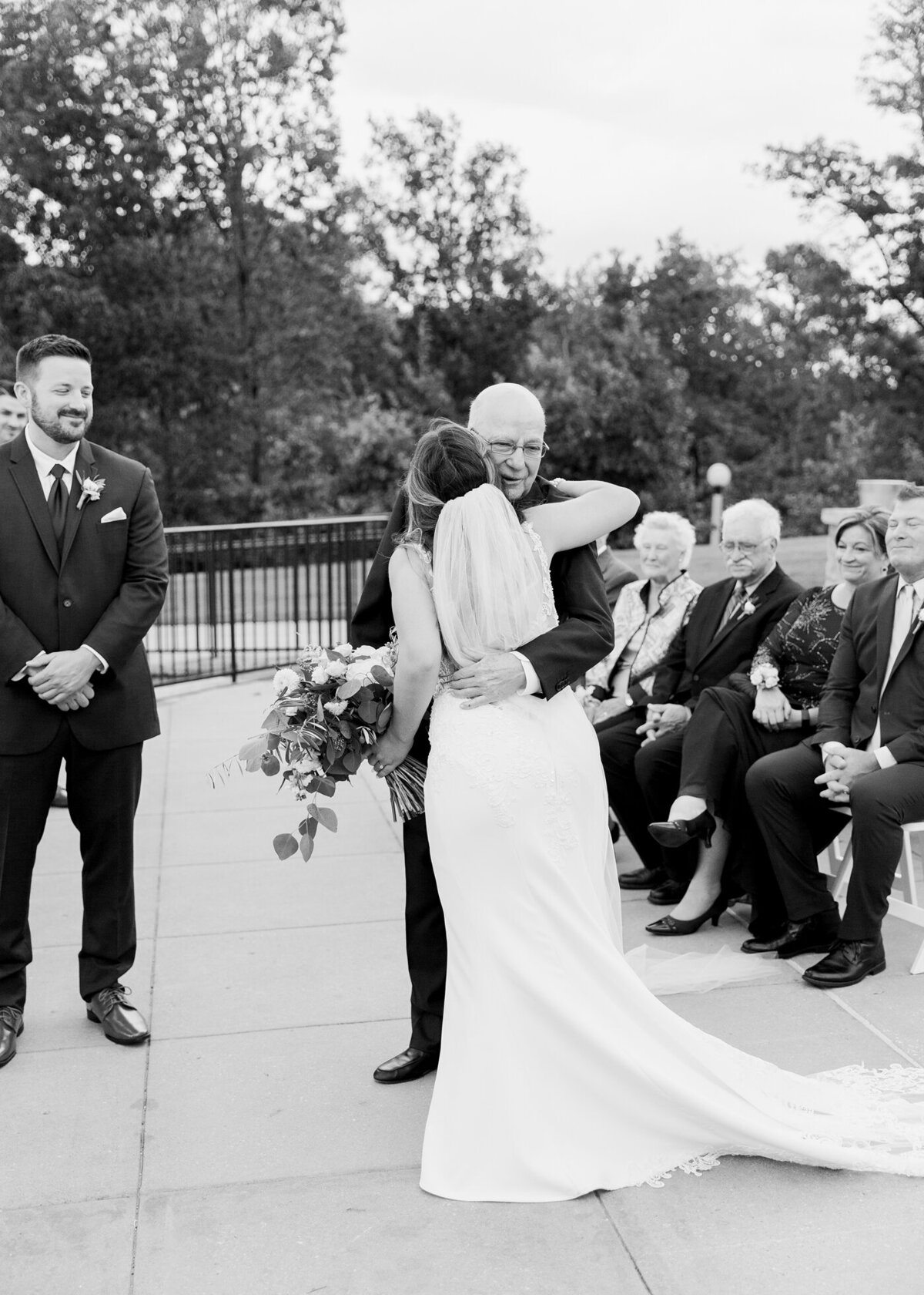 Jessie-Barksdale-Photography_Birmingham-Wedding-Photographer_0155