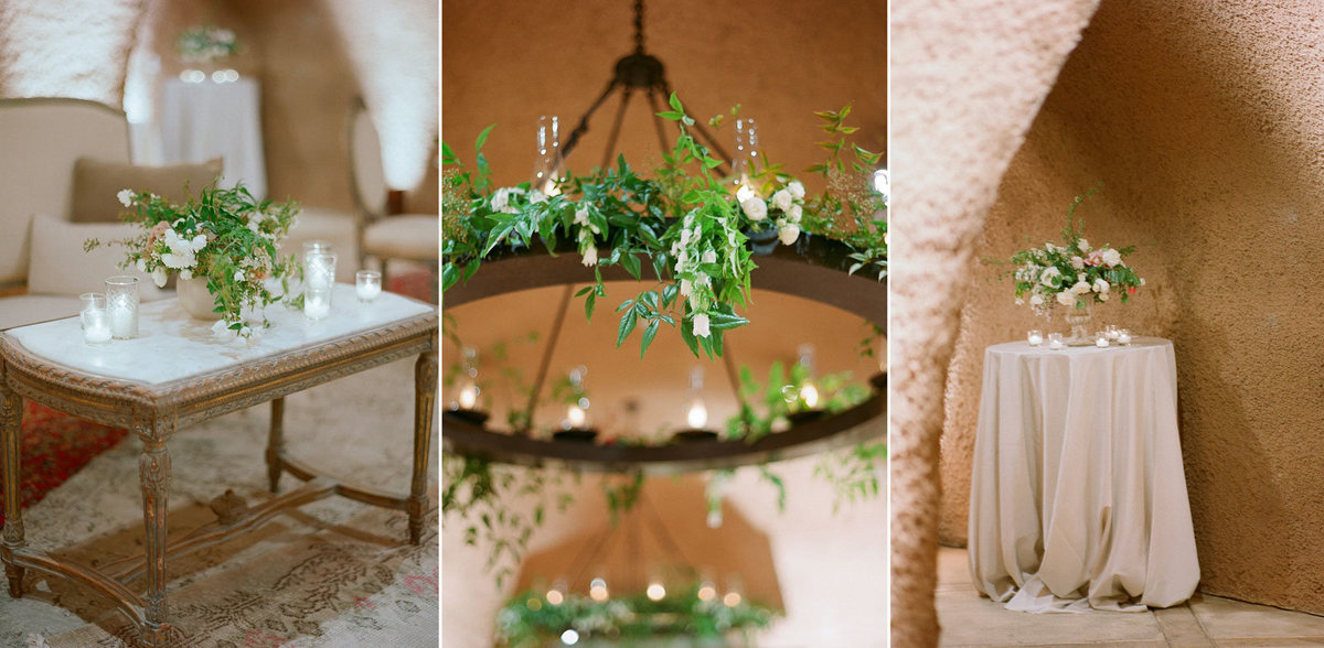spring calistoga ranch wedding with simone lennon events0029