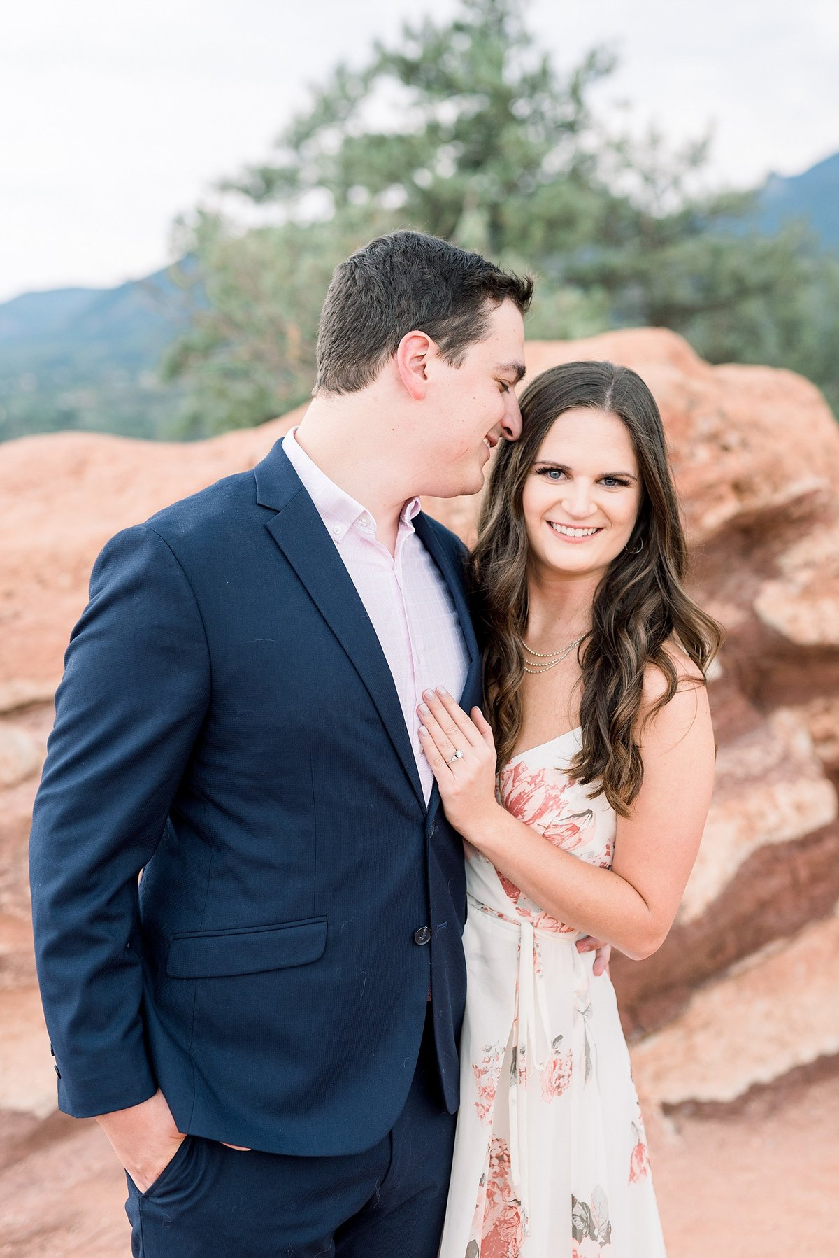 Denver Wedding Photographer_0008