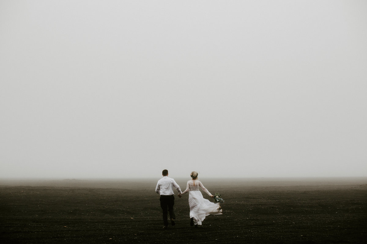 Iceland-elopement-destination-wedding-1-6