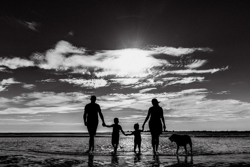 22-family-lifestyle-photography