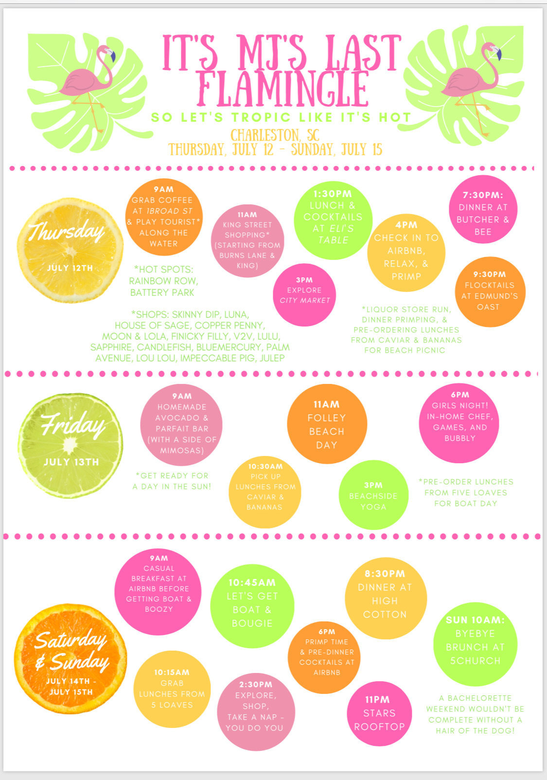 bachelorette-travel-planner-013