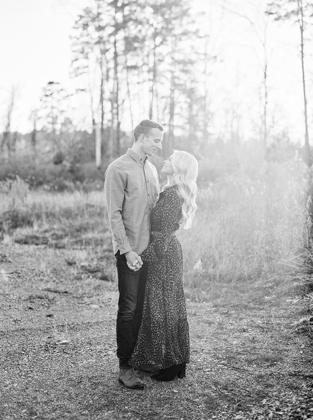 Little-Rock-Engagement-Session055