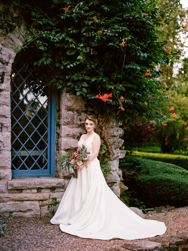 Wedding-Philly-NY-Ithaca-Catskills-Jessica-Manns-Photography_133