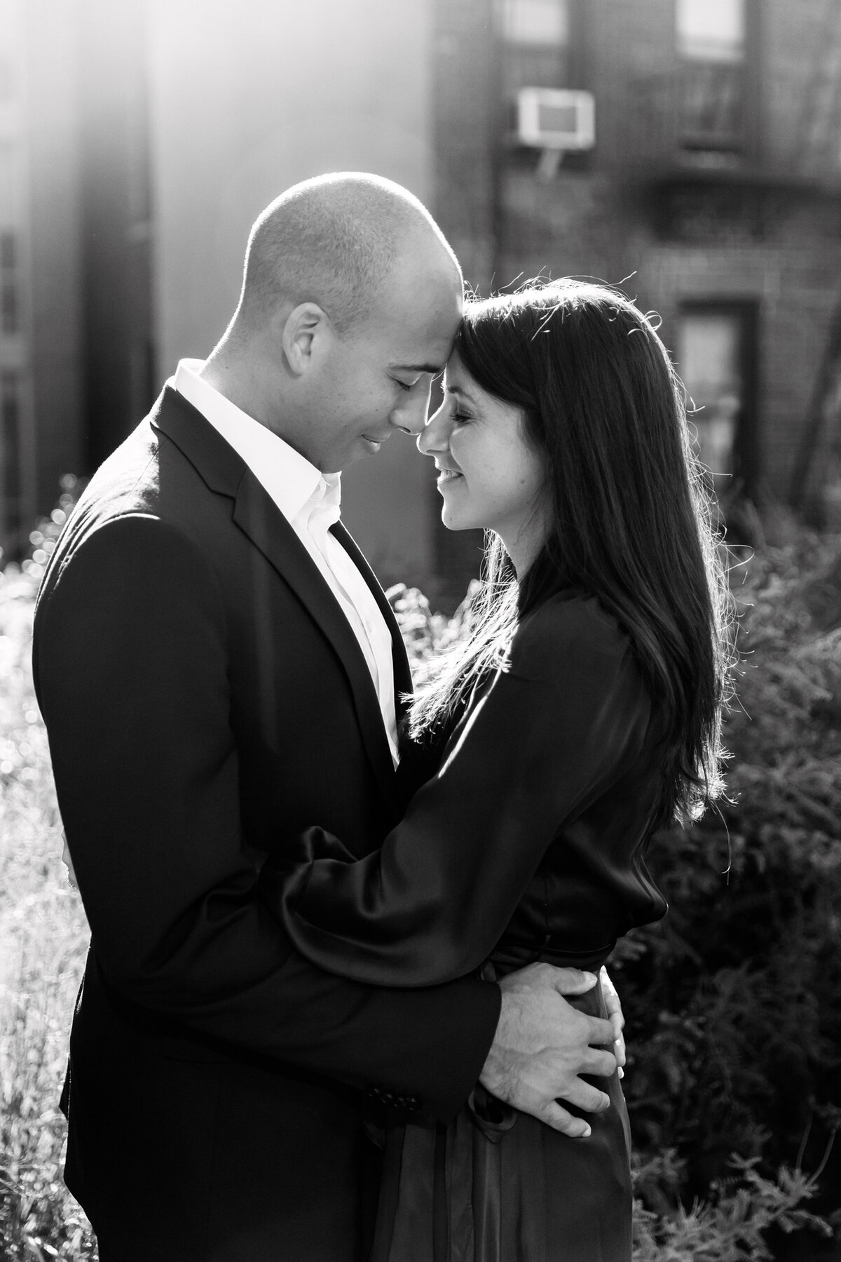 Highline_NYC_Zoey_Travis_Engagement_0023