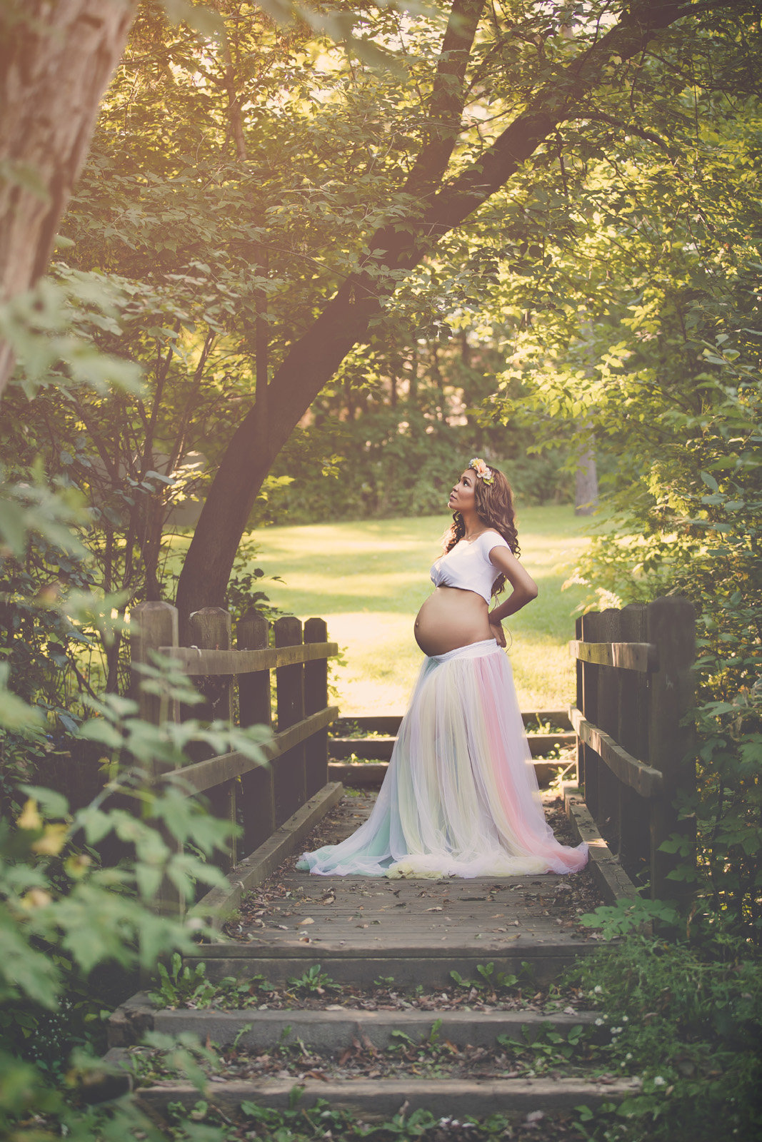 Vaughan-Maternity-Photography69