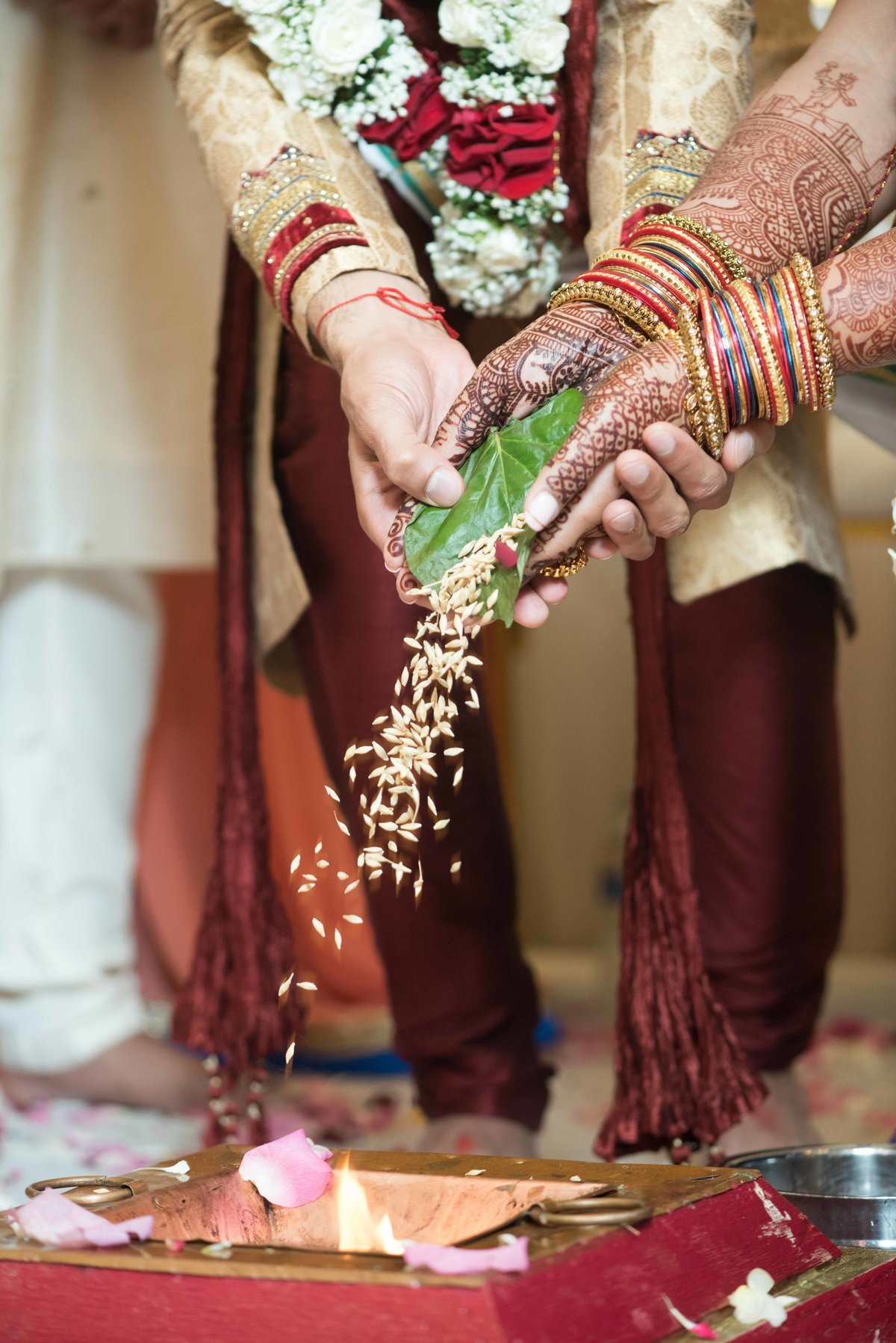indian-wedding-and-reception-0026