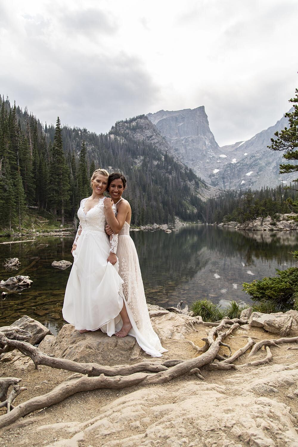 2020RockyMountainNationalParkKelseyAlexElopement052