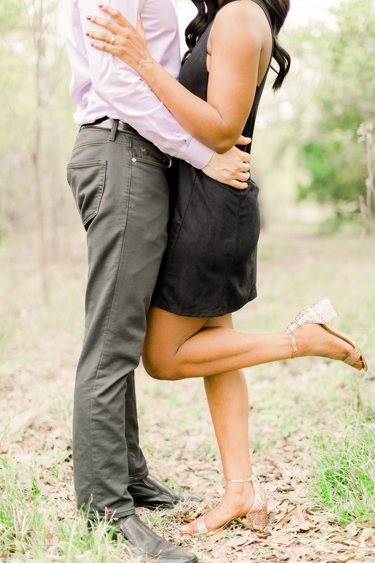 Jurica-Engagement-3896