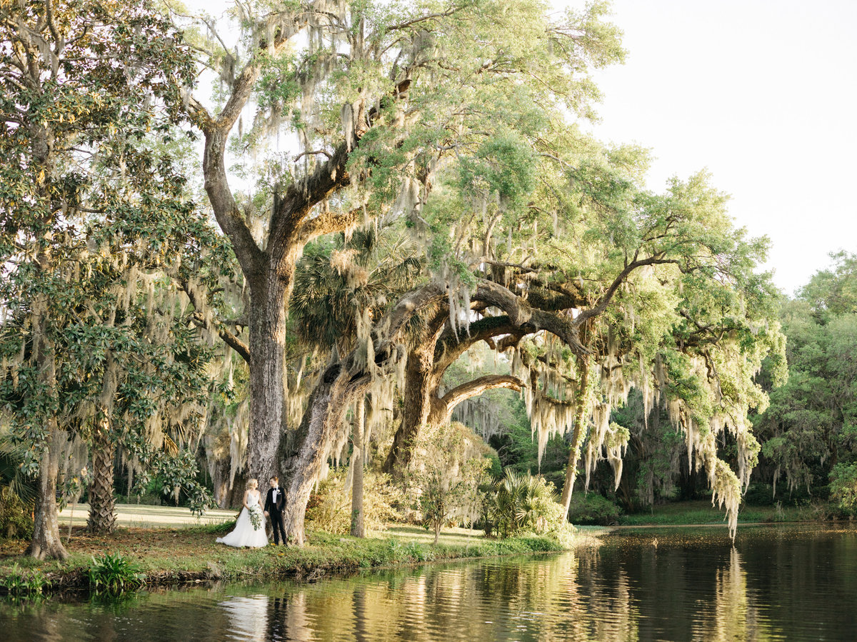charleston-wedding-photographer-legare-waring-house-philip-casey-photography--57