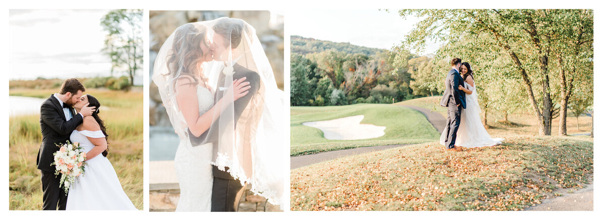 hudson valley wedding photographer thumbnail