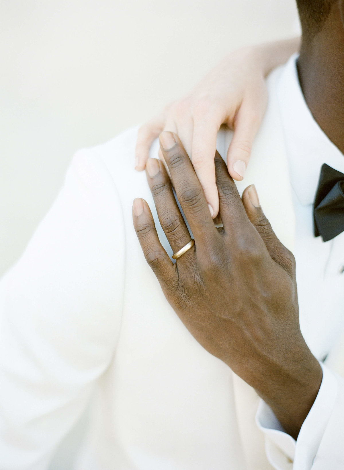 52-KTMerry-weddings-bi-racial-couple