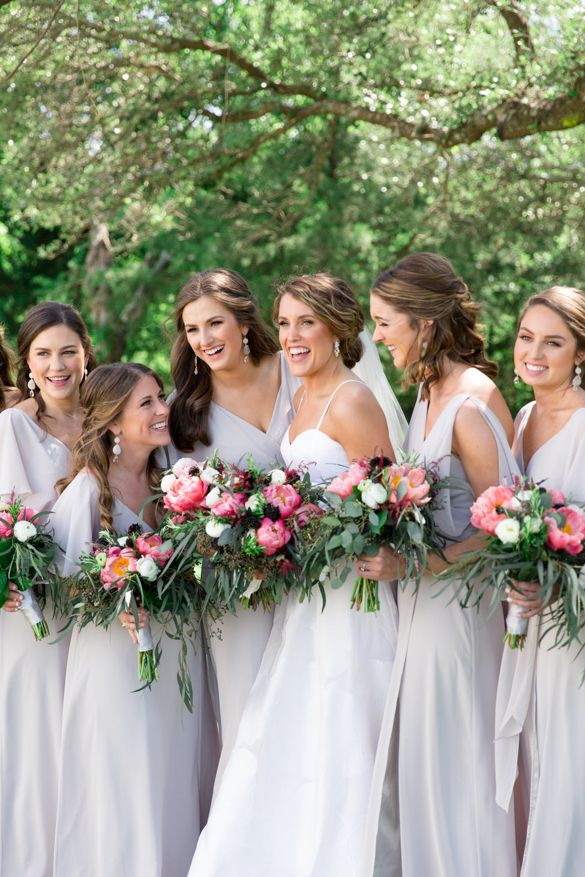 Brianna & Wes | Dallas Wedding Photographer | Sami Kathryn Photography-7936