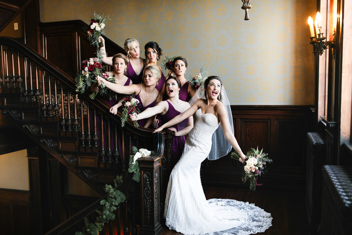 semple-mansion-february-winter-minneapolis-wedding-33