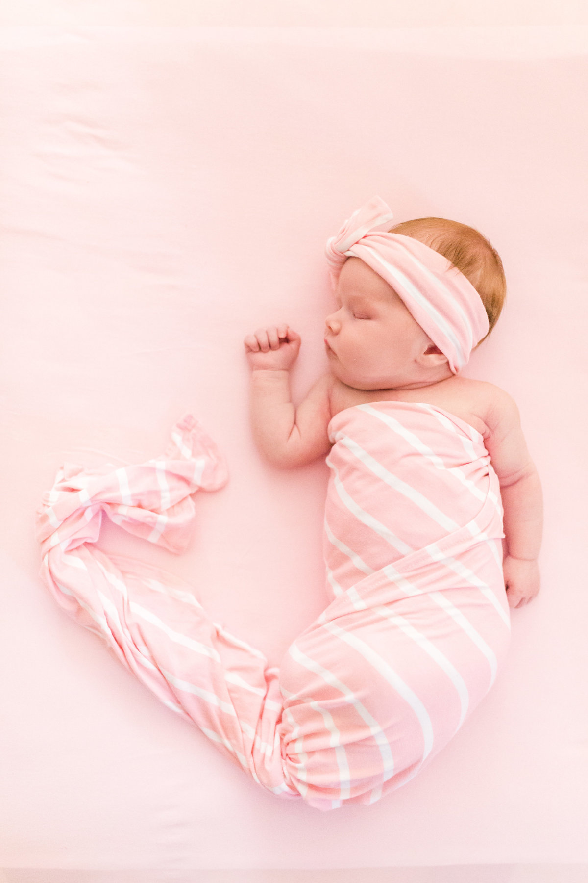 HYP_Kensley_Efird_Newborn_0081