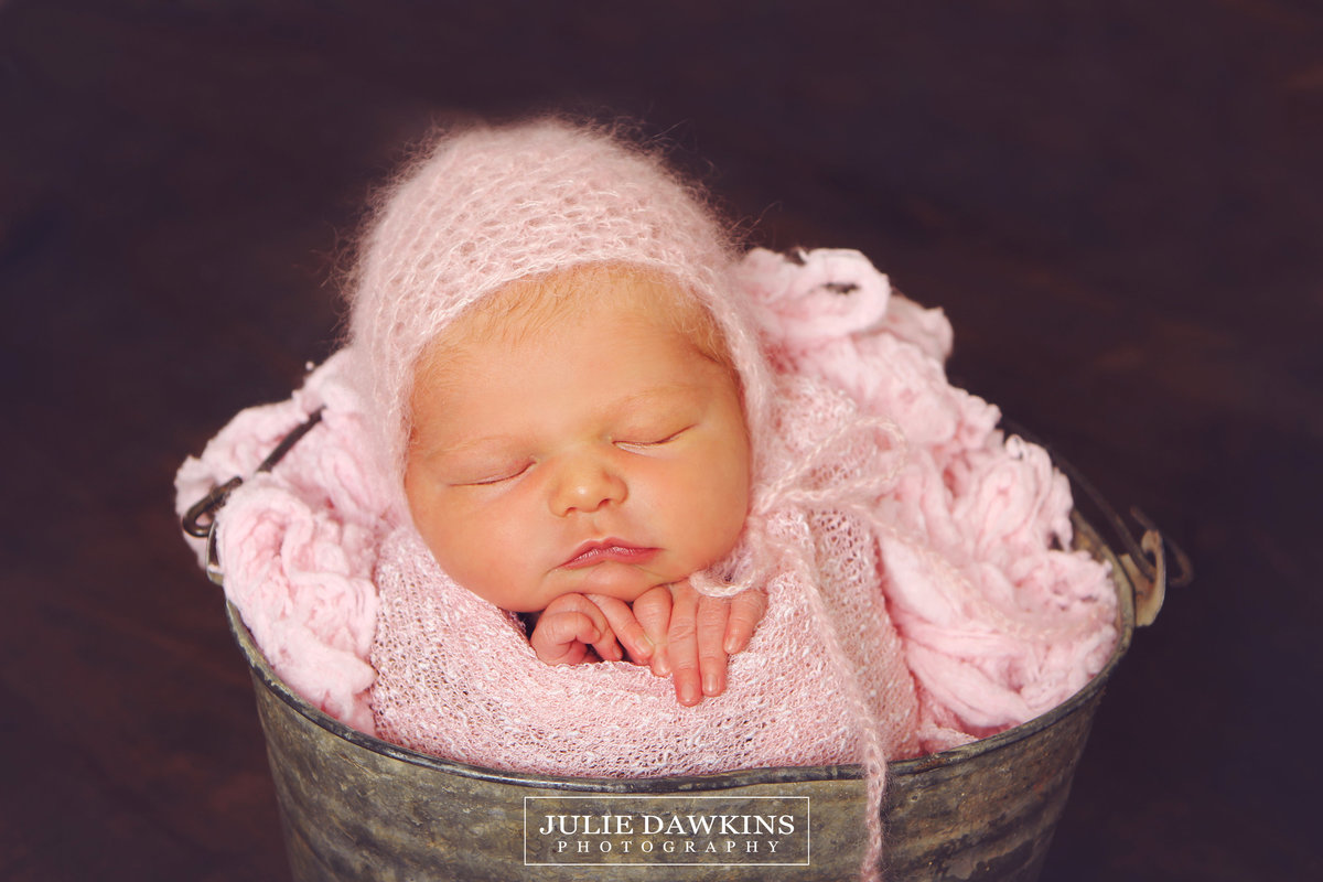 Broken Arrow Ok Newborn Pictures Julie Dawkins Photography 45