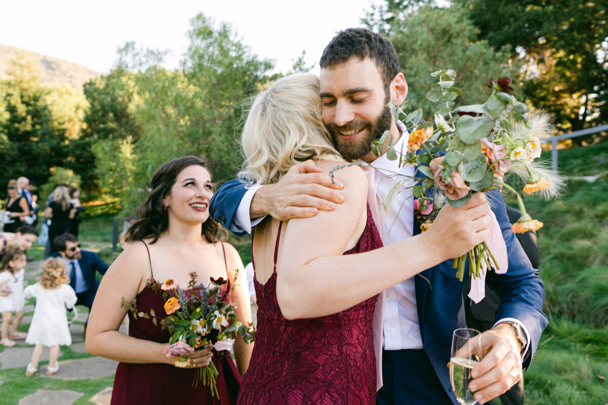 Carmel_Valley_Ranch_Wedding-070
