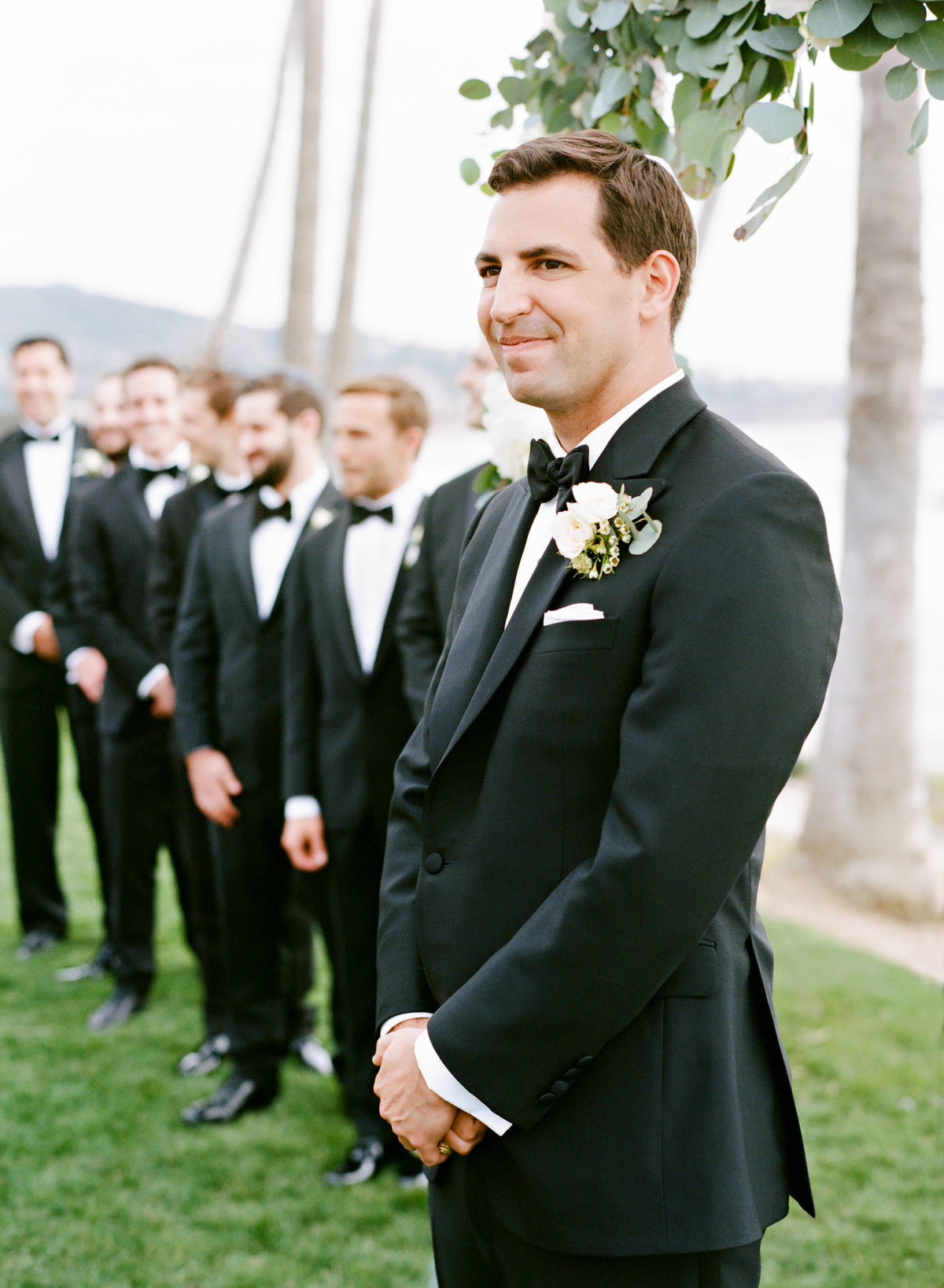 marisaholmes_san_diego_wedding_024