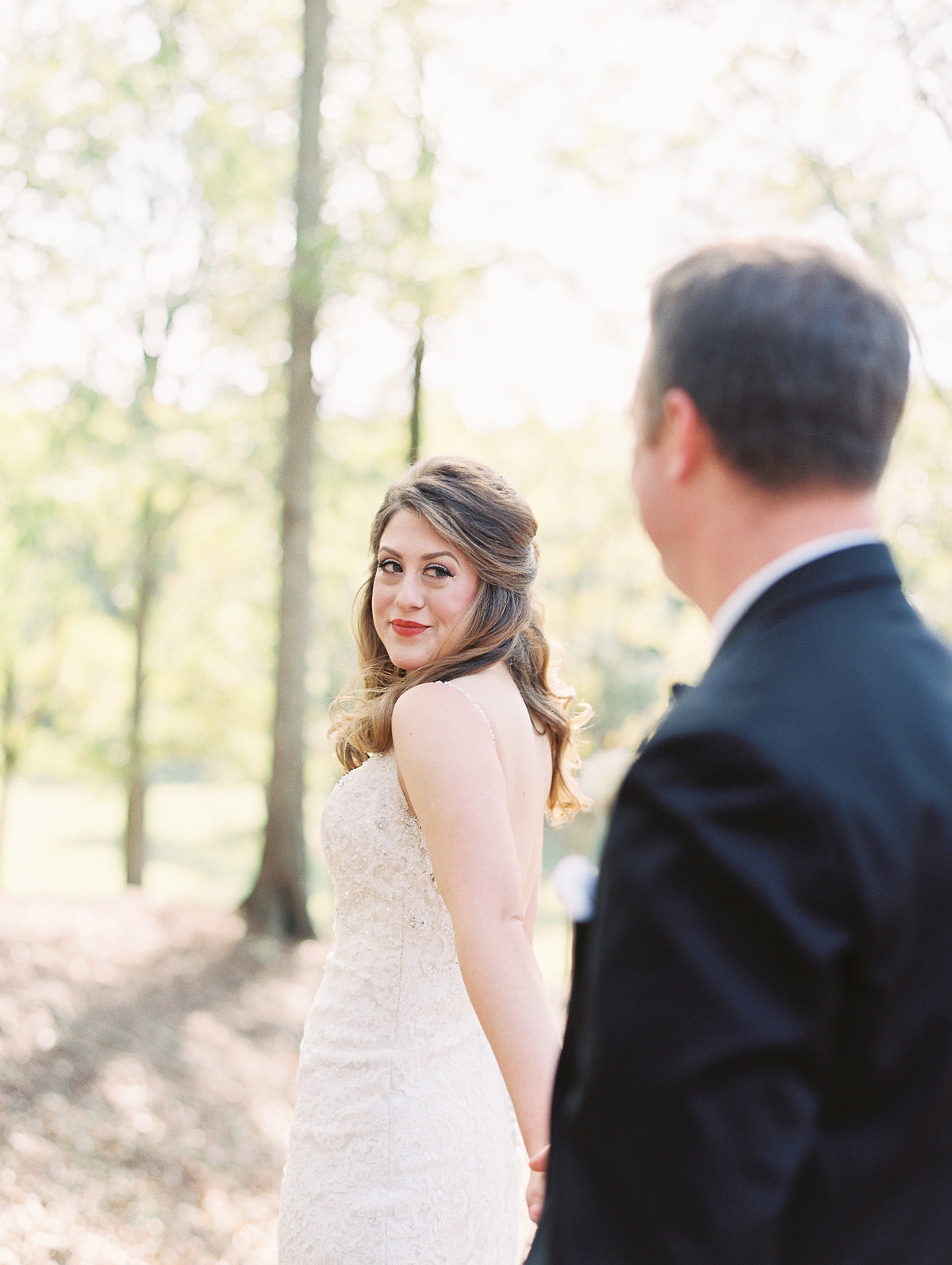 699_Anne & Ryan Wedding_Lindsay Vallas Photog